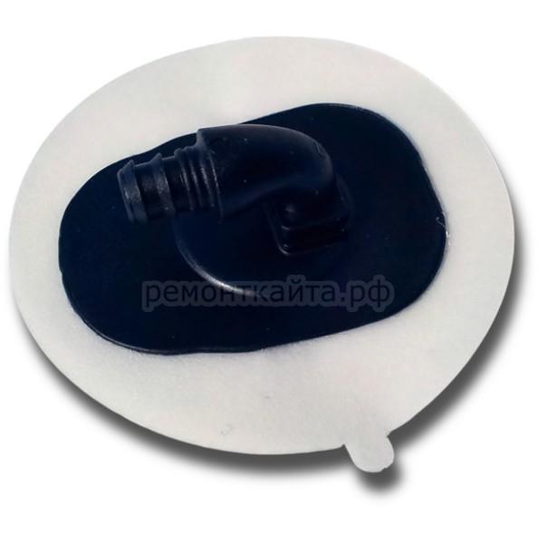 Клапан Cabrinha OnePump