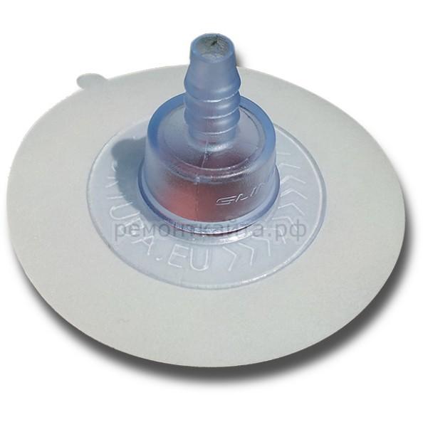 Клапан Slingshot OnePump