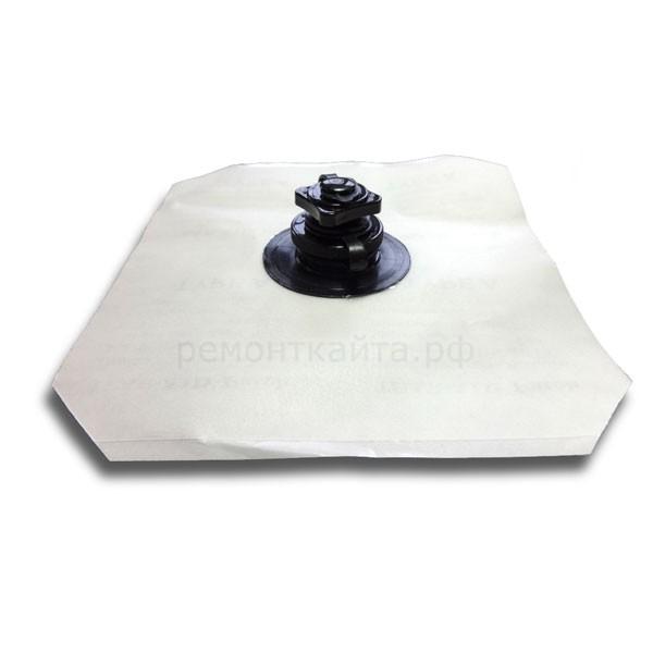 Клапан Dr.Tuba XL Cabrinha Twist inflate / deflate