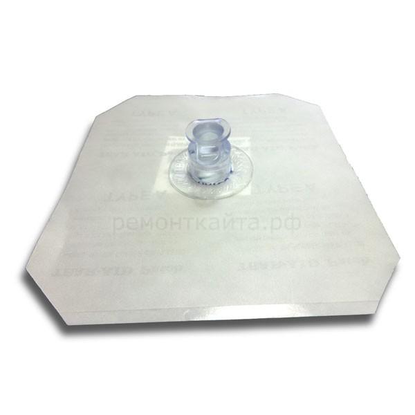 Клапан Dr.Tuba XL Deflate 11мм