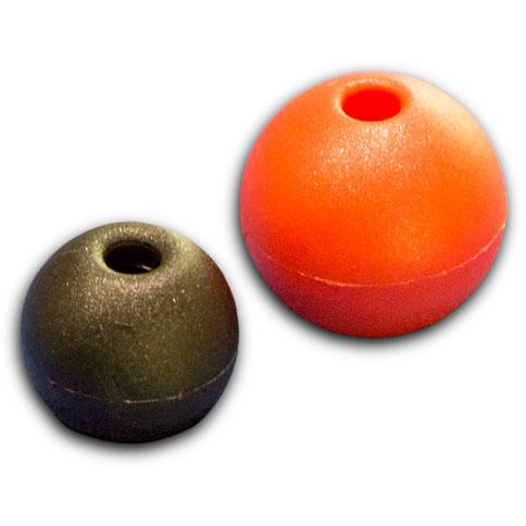 Стопорные шарики для стропных систем кайта