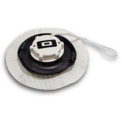 Клапан core speed valve 2