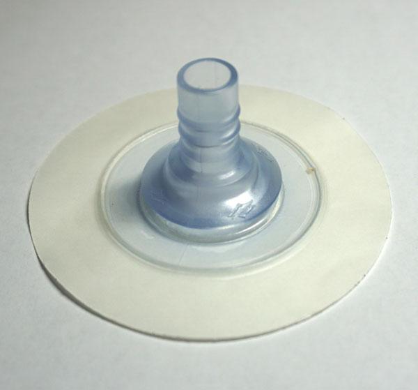 naish_one_point_straight_valve