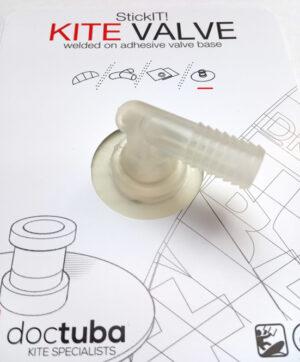 Клапан RRD OnePump V2